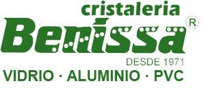 Cristaleria Benissa